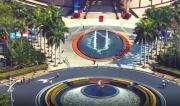 创新与高质量发展 海南博鳌预热片