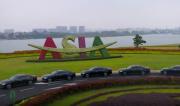 新华×红旗共创新格局大幕将启