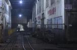 宜宾煤矿事故已造成4人死亡14人被困
