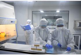 何时会有病毒疫苗?权威医学专家回应疫情科普七大焦点