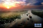 河北发布25条乡村旅游精品线路