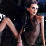 法国颁法令抵制过瘦模特