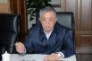 郑玉焯破坏辽宁人大选举及受贿案一审被判三年