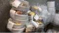 WEIPOS开店宝智能收银与1000亿外卖红利