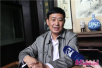 200余件明代官窑瓷器将于5月18日亮相山东博物馆