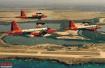 美军退役女军官痛斥美军虐囚:把关塔那摩还给古巴
