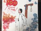 童心向党,争做红色好少年——郑州高新区八一小学喜迎建党100周年系列活动
