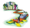 河南县级汽车市场乱象丛生:贷款保险藏风险