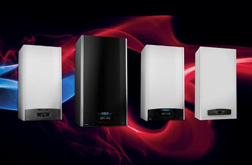 核芯科技,智享舒适:阿里斯顿ONE系列冷凝式燃气采暖热水炉革新上市