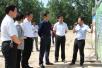 丰县召开扶贫开发工作现场推进会 坚决打赢脱贫攻坚战