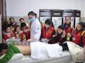 遼寧省中小學將在課外活動中加入中醫藥知識教育