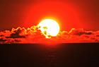 南沙群岛的美丽画卷