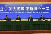 經上下努力 遼寧營商環境建設取得階段性成果
