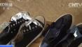 国内最大假冒运动鞋案告破 50多万双被查(图)