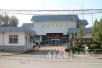 济南市博物馆新馆将落户华山片区,面积至少5万平米