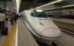 以洛阳等城市为主 端午小长假郑州加开14趟高铁临客