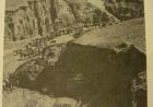 萨苏:从日方史料解读平型关到底打死多少日军