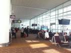 美国考虑在进出该国国际航班上禁止携带笔记本电脑
