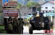菲軍方擊斃41名恐怖分子 平民遭殃已有25人死亡