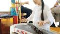 28日扬州市区景区待客4万人 民俗体验受青睐