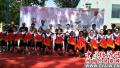 《中国娃》新书发布会在郑州举办