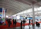 2017第四届 中国(沈阳)国际新能源汽车展暨东北电动三轮车展览会开幕