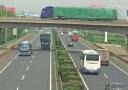 济青北线又有大动作 开展100天高速交通秩序集中整治
