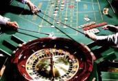 5个月吸收赌资200余万元 南通一男子涉开设赌场罪被捕