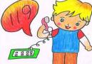 潍坊坊子老区百货大楼着火 初步认定儿童玩火所致