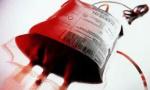 男子遇车祸腹腔大出血全身换血保命 目前已无生命危险