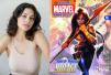 《X战警:新变种人》启用新演员 关键角色月星曝光
