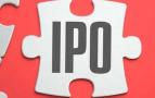 28家鲁企翘首以待 IPO监管趋严 节奏放缓