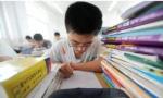 高考在即提醒考前考中注意事项 防漏带或误带考试用品