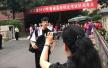 """高考作文 看""""鲁迅青少年文学奖""""得主俞舒扬怎么写"""
