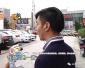 杭州司机开700万豪车拉客 还空跑去殡仪馆惨成恶搞对象(图)