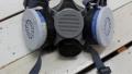 日本最严重体内辐射污染事故 5人受害