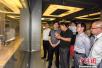 南京地下首度发现唐代官墓群 出土大量珍贵文物