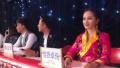 佳银卓玛受邀担任中央电视台《星光大道》评委