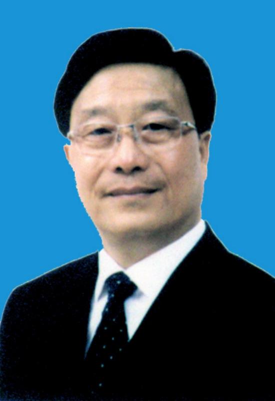 王建勋当选三门峡市人大常委会主任 安伟任市长