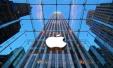 分析师:iPhone第二季度出货约4150万部