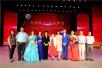 中国人民大学幼儿园举办70周年教育成果汇报演出