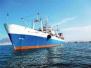 """从远洋船长到海上交警 """"航海工匠""""是如何炼成的?"""