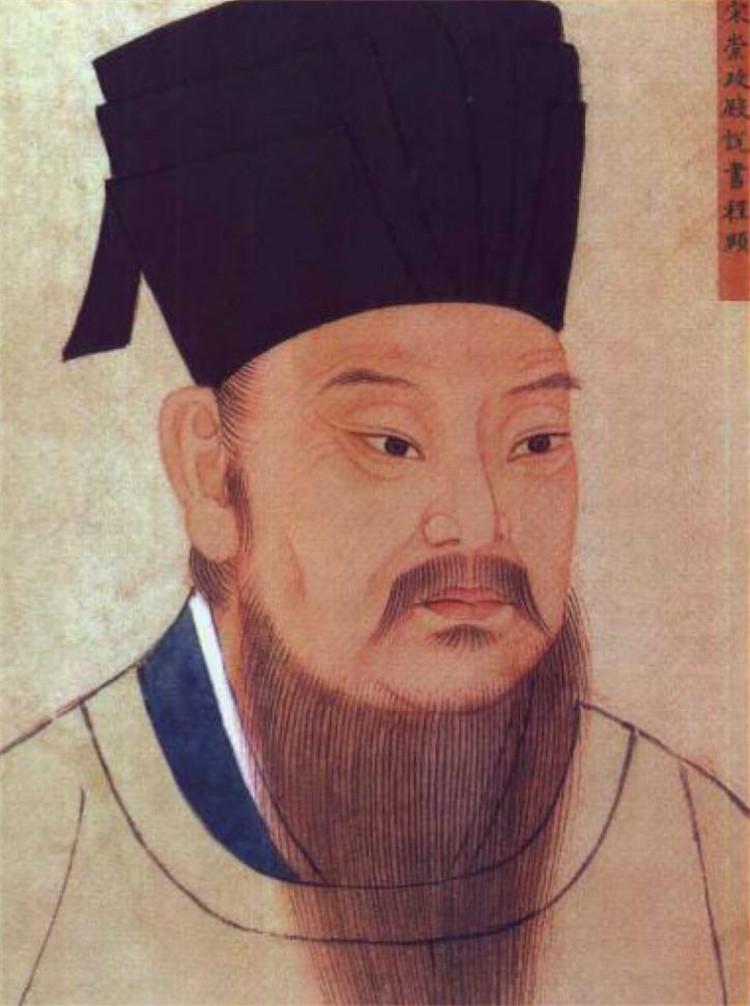 """程颢(hào)(1032年—1085年) 字伯淳,学者称明道先生。世居中山,后从开封徙河南(今河南洛阳)。北宋哲学家、教育家、诗人和北宋理学的奠基者。1048年~1085年(神宗年间),程颢任御史。程颢因与王安石政见不合,不受重用,遂潜心于学术。在嵩阳书院讲学的名人中,先后在嵩阳书院讲学10余年,各地学者慕名而来,多的时候有生徒数百人。程颢对学生平易近人,讲学通俗易懂,教导循循善诱。学生虚来实归,皆有获益,有""""如沐春风""""之感。讲学期间,程颢还亲自为嵩阳书院制定学制、教养、考察等规条。  程颢在继承儒家经典天下为公思想的基础上,鲜明地提出""""圣人以大公无私治天下""""的思想。在他看来,当政者是否具有公心,关乎着国家的兴亡:""""一心可以丧邦,一心可以兴邦,全在于当政者的公心和私心之间。""""有了公心,可以使国家兴盛;没有公心,一切从私心出发,就会使国家灭亡 。"""