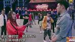 《中国有嘻哈》上演方言Rap 感受中国的Hip-hop