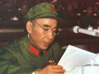 """林彪为何不肯挂帅抗美援朝?毛泽东:有""""三怕""""怎么打仗?"""