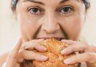 吃饭时候的10个坏习惯 看看你中了几个?
