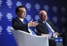"""李克强澄清外界对""""中国制造2025""""误解"""