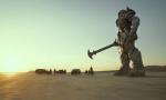 《变形金刚5》内地票房破10亿 后劲恐不足