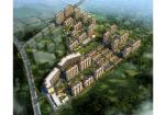 张家口碧桂园·官厅蓝预计7月份推出洋房产品