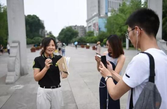 武汉大学招生工作处主任:调剂录取别担心,三大措施降风险!